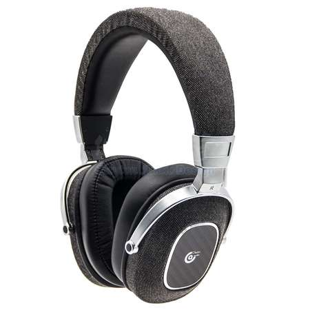 7000F Cloth art Headphones