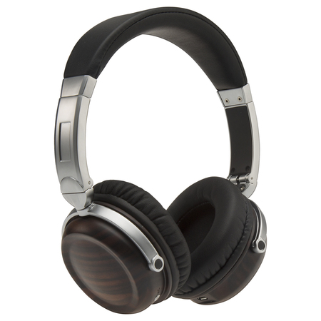 318 Bluetooth Headphones