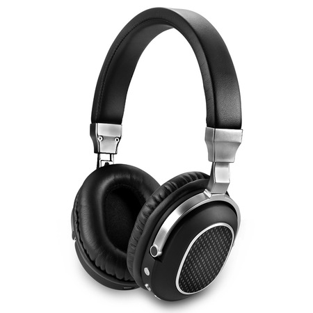 3300 Bluetooth Headphones