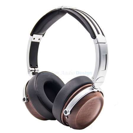 316  Bluetooth  Headphones