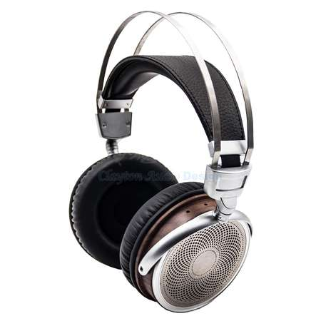 860S Headphones