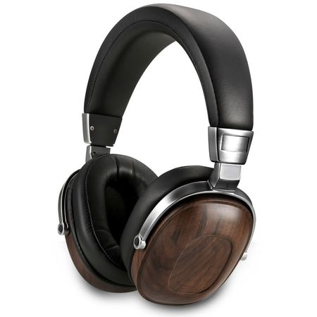 7000 Wooden Headphones